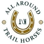 All Around Trail Horses