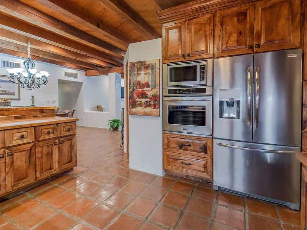 oro valley vacation rentals