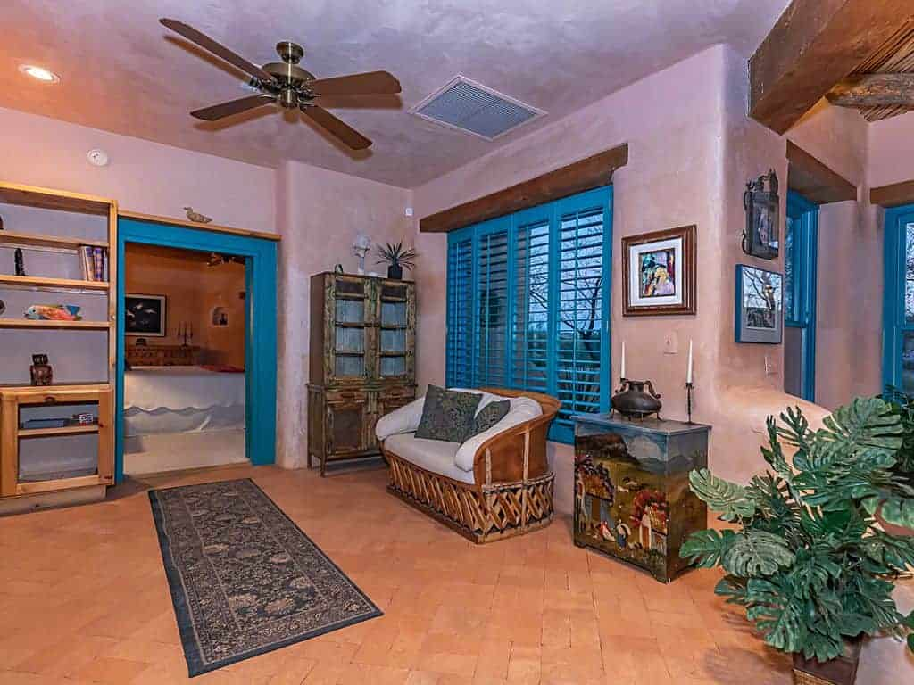 Tucson Furnished Rental