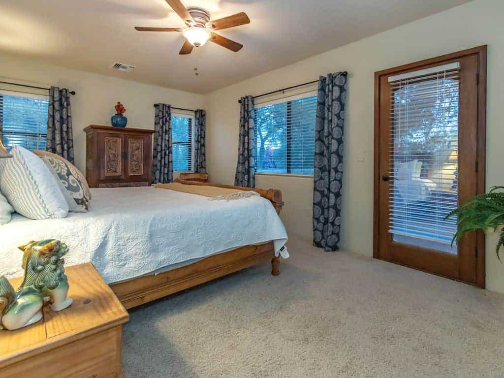 hopdown Bedroom Guest House