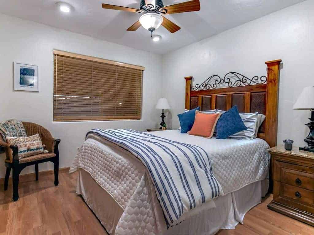 Yvon bedroom 3